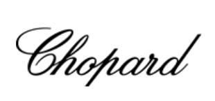 Chopardのイメージ